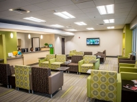 UAB celebrates grand opening of Student Health and Wellness Center