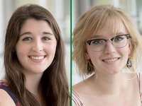 UAB alumnae to work in France as teaching assistants