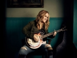 UAB's Alys Stephens Center presents Melissa Etheridge on Feb. 27