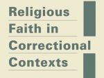 UAB professor's insights on religion in prisons published in new book