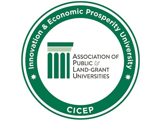 Esteemed designation awarded to UAB due to overall regional economic impact