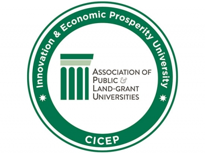 Esteemed designation awarded to UAB due to overall regional economic impact