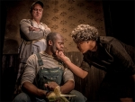 "Theatre UAB presents Sam Shepard's ""Buried Child"" from Feb. 24-28"