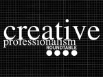 Learn to balance creativity, business at UAB Creative Professionalism Roundtable on Nov. 2