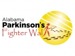 Hit the road with the 4th Annual Alabama Parkinson's Fighter Walk