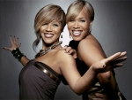 Alys Stephens Center presents chart-topping sister act Mary Mary on Oct. 16