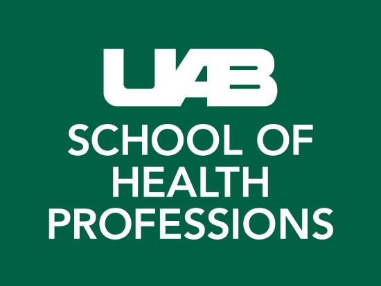 Butler named dean of UAB School of Health Professions