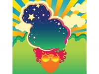 Study suggests psychedelic drugs could reduce criminal behavior