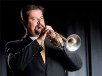 UAB Music presents annual Trumpet Symposium Feb. 10-11 for high school and college musicians
