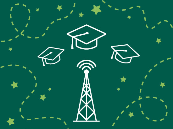 UAB celebrates spring 2020 graduates with virtual commencement May 1-2