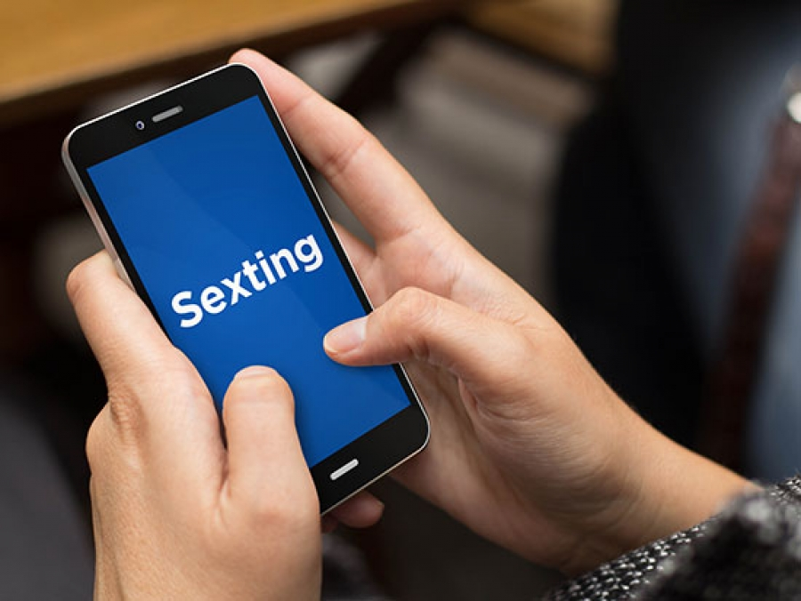 Image result for sexting