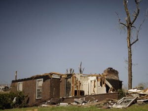 UAB students to run new tornado relief forgivable-loan program