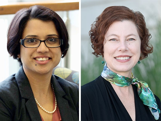 BioTAP selects UAB scholars for inaugural cohort to improve teaching professional development