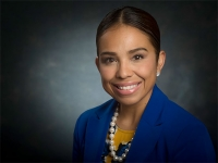 Hidalgo appointed to American College of Epidemiology Board of Directors