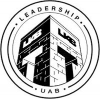UAB names its 2011 Young Leadership Class