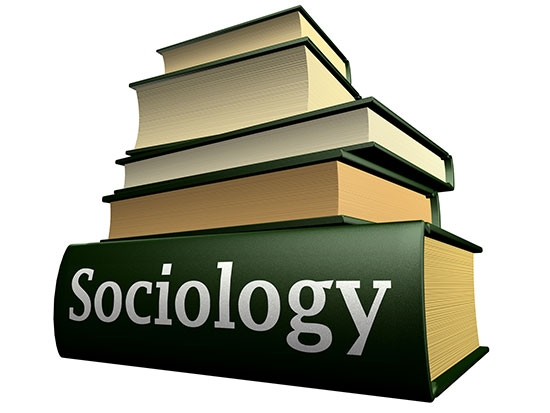 UAB launches new degree in medical sociology