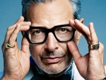 Jeff Goldblum costume contest, new $75 ticket package announced by UAB's Alys Stephens Center