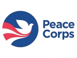 Peace Corps Prep certification program will launch this fall at UAB