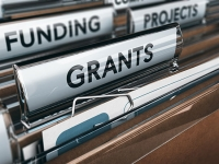 Intellectual merit and broader impacts are keys to winning NSF grants, workshop teaches
