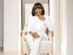 Patti LaBelle comes to UAB's Alys Stephens Center for first time Nov. 18