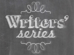 Author Dana Walrath to conclude first half of 2016-2017 UAB Writers' Series