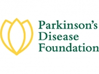 UAB student awarded Parkinson's Disease Foundation grant