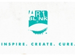 Comprehensive Cancer Center to host ArtBLINK Gala 2015