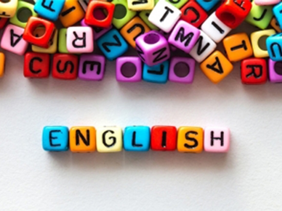 UAB offers free English classes to interested learners starting in June