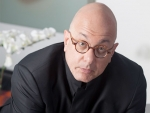 UAB presents Leon Botstein, 2014 Ireland Distinguished Visiting Scholar, on March 13