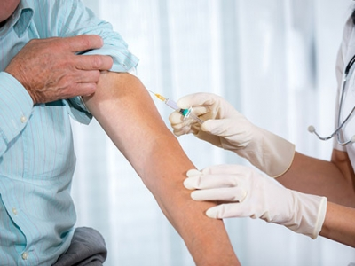 Flu season and vaccines — what you need to know