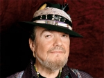 Dr. John and The Nite Trippers headline Mardi Gras in May at UAB's Alys Stephens Center