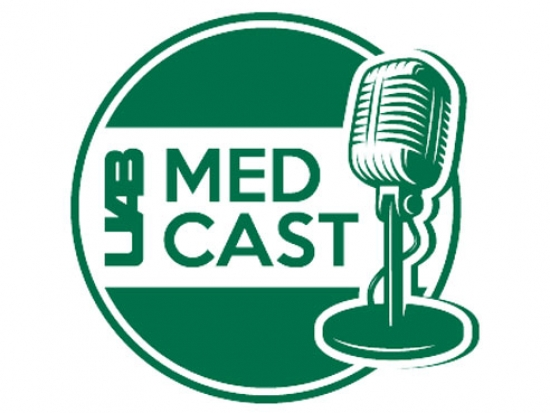 UAB Medicine launches CME-approved series of podcasts