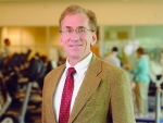 UAB's Rimmer awarded best paper of 2013 by AAP