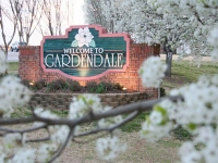 UAB to partner with Gardendale on new medical facilities