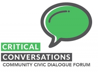 "UAB will explore community well-being in ""Critical Conversations"" civic dialogue forum"