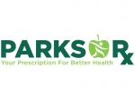 UAB partners with local organizations to launch Parks Prescription program in Birmingham