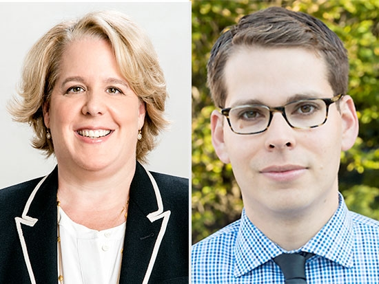 To be rescheduled: Civil rights lawyers to speak on LGBTQ rights at UAB