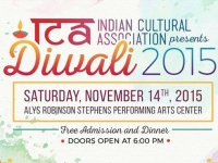 UAB students to host free Diwali celebration Nov. 7, Nov. 14