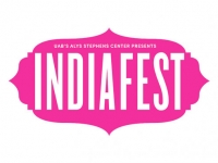 Explore India's art and culture with IndiaFest, presented by UAB's Alys Stephens Center