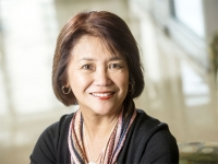 Meneses to deliver Distinguished Faculty Lecture