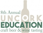 Silent auction and wine tasting to support UAB scholarships on Nov. 6