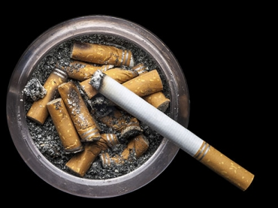 UAB helping patients quit smoking