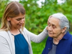 Alzheimer's disease family caregivers will get telemedicine training