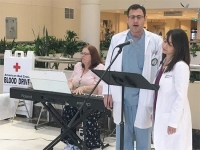 UAB Medical Music Day is May 24