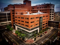 UAB Cancer Center named to list of Great Oncology Programs