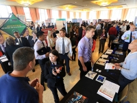 UAB alumni and students invited to business, engineering and technology career fair