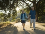 Testosterone treatment improves sexual activity, physical function and mood in men over 65, study says