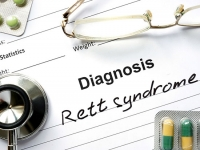 Drug improves brain performance in Rett syndrome mice