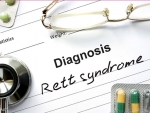 UAB part of global study of breathing issues in Rett syndrome