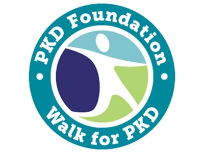 Help move polycystic kidney disease research forward Oct. 6